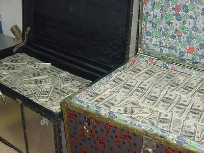 MONEY_BOX (2).JPG